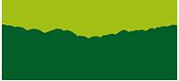 medicentrum – Das Facharztzentrum am Niederrhein Logo