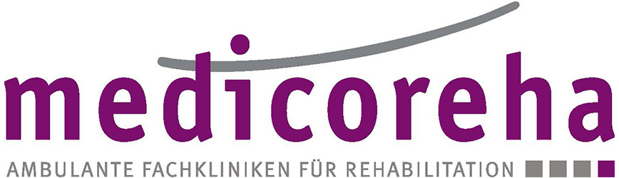 Medicoreha - Fachklinik für Rehabilitation