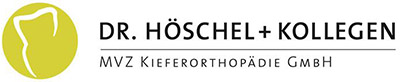 MVZ Kieferorthopädie Dr. Höschel & Kollegen GmbH
