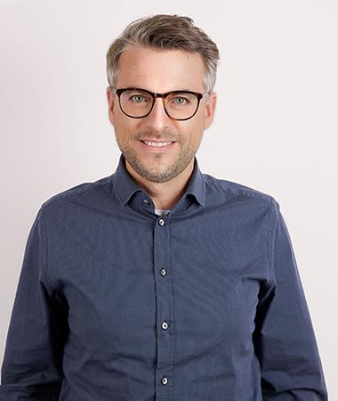 Dr. med. A. Schwarz