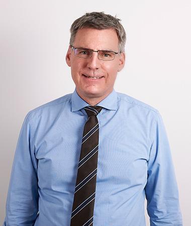 Prof. Dr. med. Lickfett